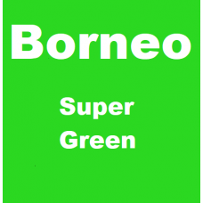 Borneo Super Green