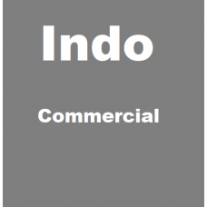 Indo Commercial Capsules