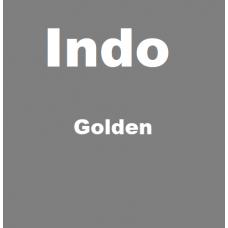 Indo Golden