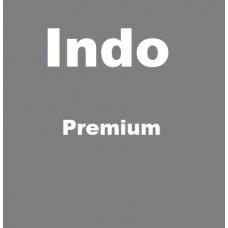 Indo Premium