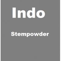 Indo Stempowder