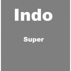 Indo Super
