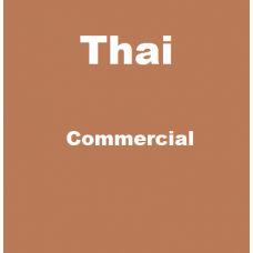 Thai Commercial