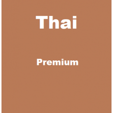 Thai Premium Capsules
